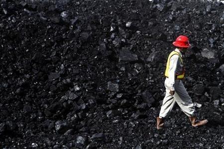 Coal consumption surges in Vietnam