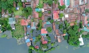 Tag accountability to property tax, Vietnam advised