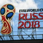Weekly roundup: Pilot wage, World Cup 2018, the Giang brothers - 2