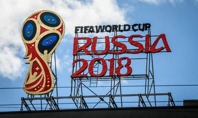 Vietnam strikes eleventh hour World Cup 2018 deal