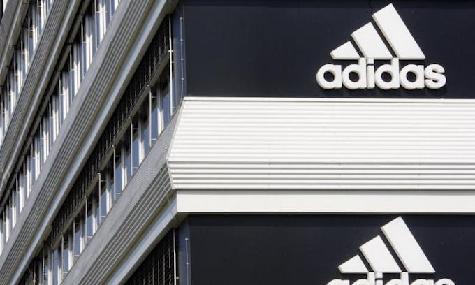 Adidas, Nike urged to ensure fair wages for Asian workers making World Cup kits