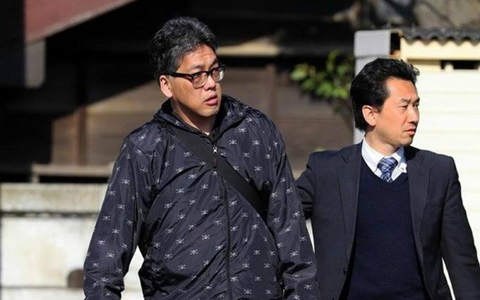 Killer of Vietnamese girl in Japan faces death