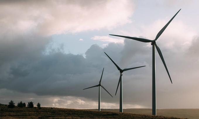 Vietnam's renewable energy yet to get wind in its sails