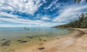 Two Vietnam beaches among world's top 50