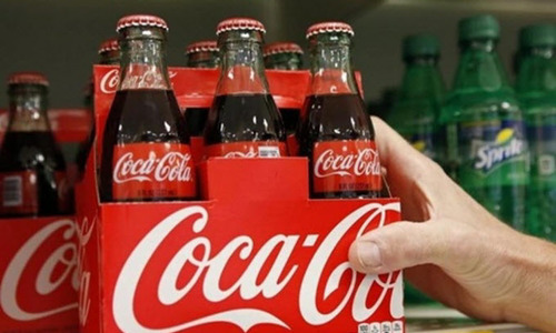 Soft drinks set to give Vietnam very hard time