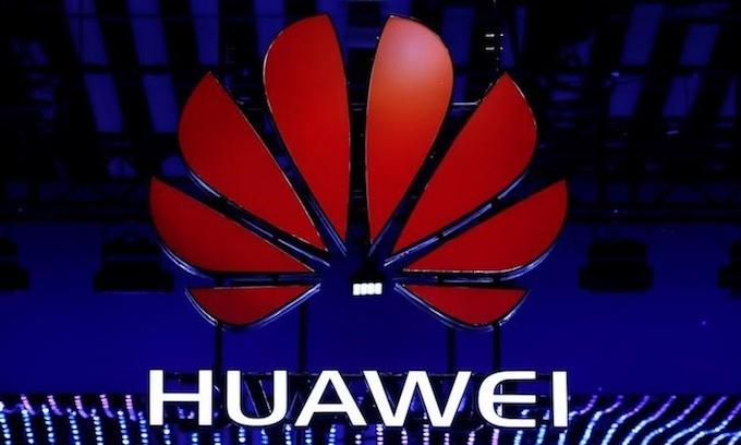 China's Huawei top sponsor of Australian politicians' overseas trips: ABC