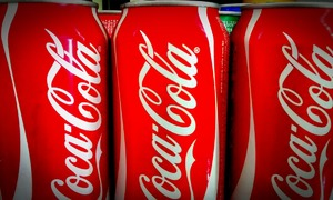 WHO backs Vietnam's new tax proposal on sugary drinks