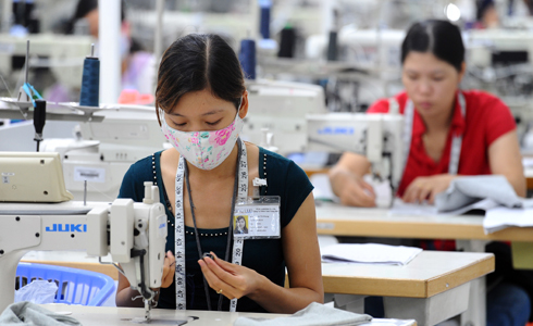 Jobless at 30: welfare crisis looms large in Vietnam