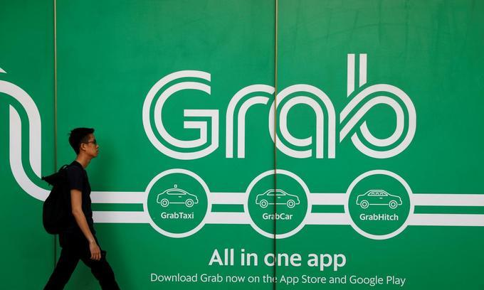 GrabTaxi reiterates Vietnam-wide operations completely legal
