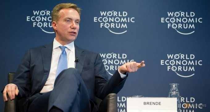 Vietnam needs to be proactive about Industry 4.0 policies: WEF president