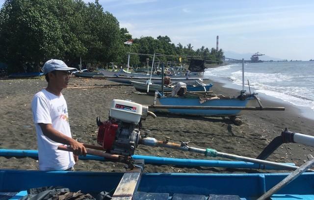 Legal fight over Bali coal power plant illuminates Indonesia energy dilemma