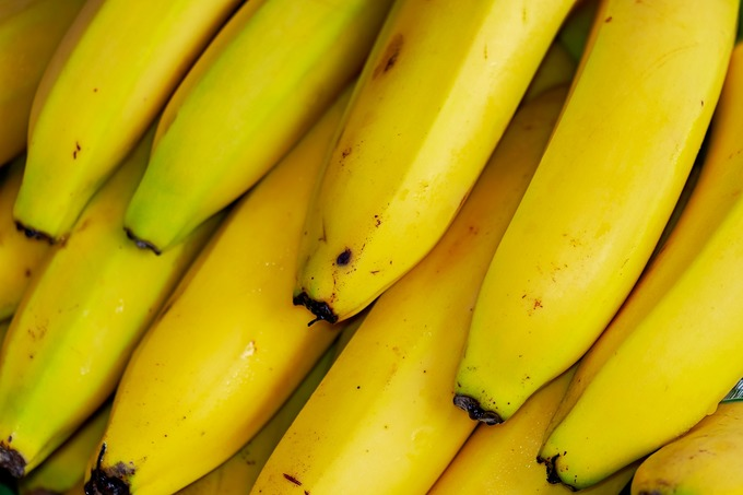Hoang Anh Gia Lai bets on banana, Chinese market in agriculture switch