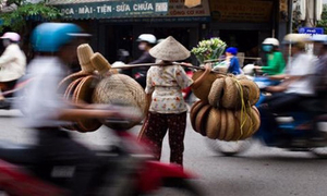 Vietnam's VAT hike could plunge thousands into poverty