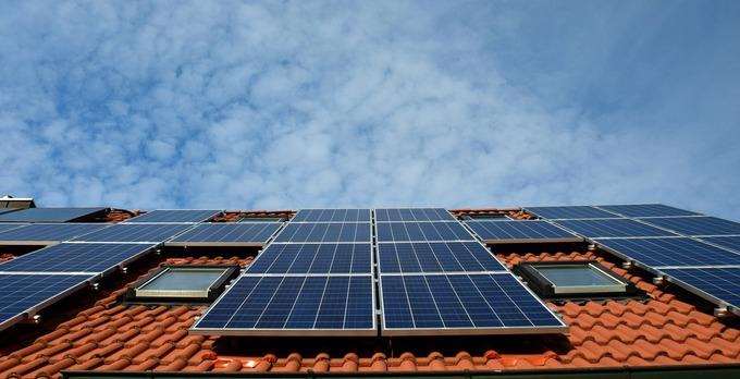 Construction of $52 million solar power plant starts in central Vietnam
