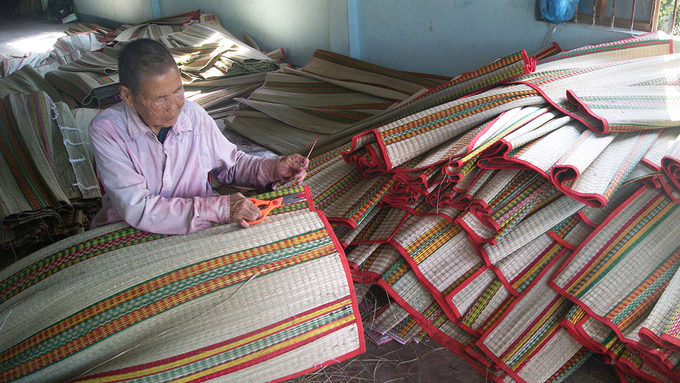 A village in south-central Vietnam rolls out the welcome mats - 6