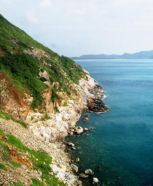 Take a summer trip to Vietnams majestic archipelago - 8