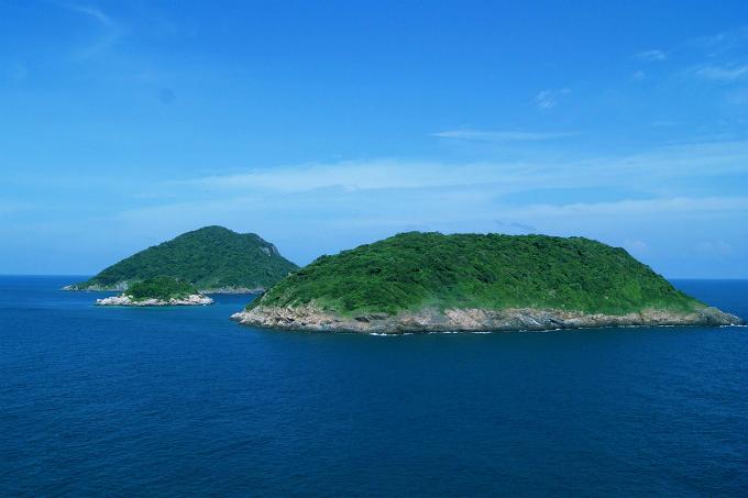 Take a summer trip to Vietnams majestic archipelago - 3