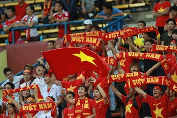 Hanoi to host Southeast Asia's biggest sports event in 2021