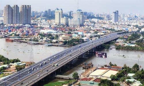 EuroCham remains upbeat on Vietnam