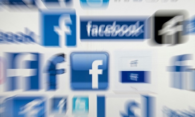 Britain to fine Facebook over data breach