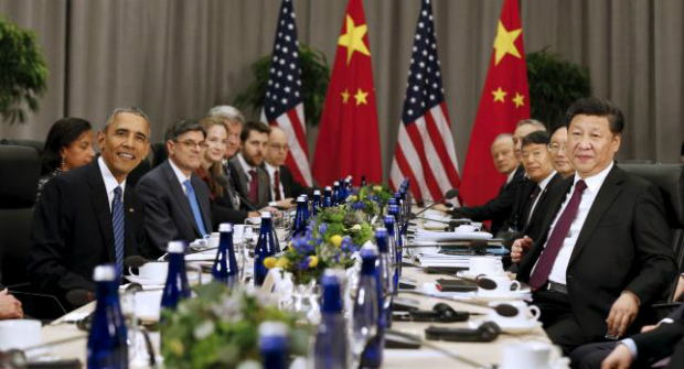 china-calls-obama-xi-talks-constructive