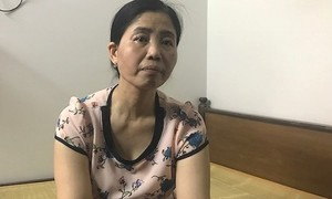 Vietnamese nurse who caused genital warts outbreak to face trial