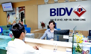 Bottom line: Headless public banks thrive in Vietnam