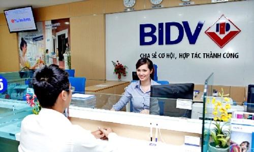 Bottom line: Headless public banks thrive in Vietnam