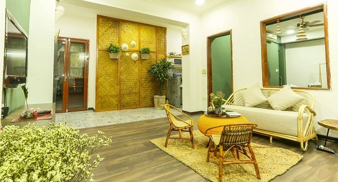 Vietnam's woeful lack of serviced apartments