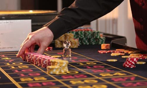 Casino in northeast Vietnam fined $15,000 for tax evasion