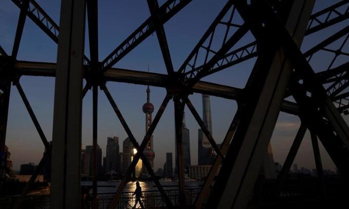 China begins 3-yr plan to integrate Yangtze delta region