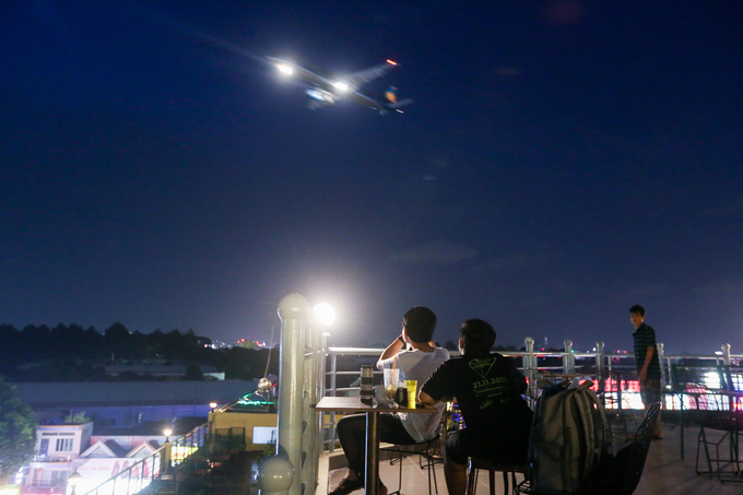 Meteor shower, total eclipse to play out on Vietnamese sky