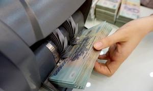 Vietnamese banks H1 profits surge