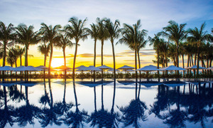 Top 7 reasons to visit Salinda Resort Phu Quoc Island this summer
