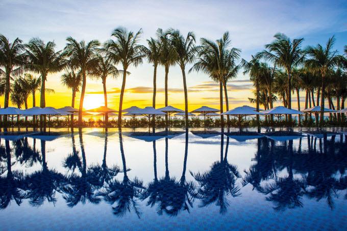 Top 7 reasons to visit Salinda Resort Phu Quoc Island this summer - 4