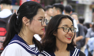 Vietnam launches criminal probe into national exam fraud in second province