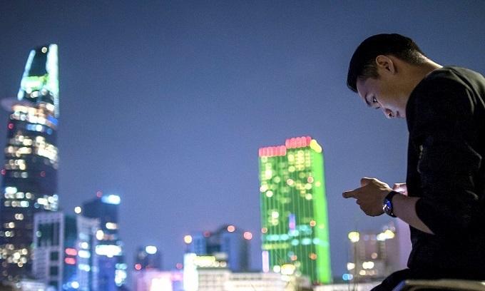 Singapore firms make beeline for Vietnam: HSBC - VnExpress International