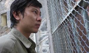 A tiger caretaker who grew into his job in Saigon
