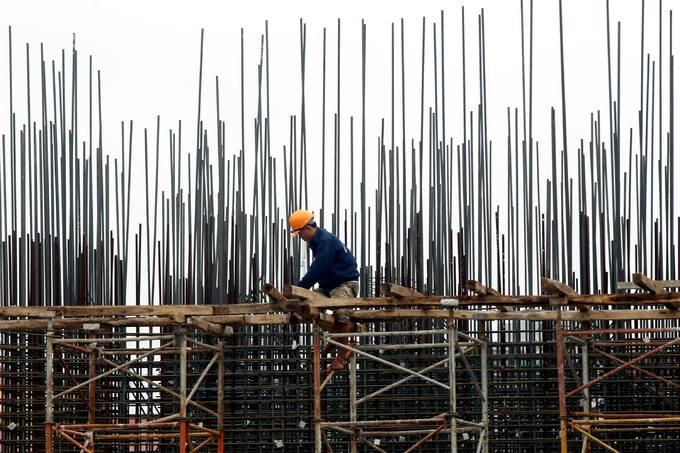 Vietnam urged to curb negative impacts of FDI inflow