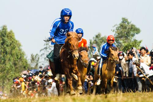 Foreign investors target Vietnam's huge sports betting market