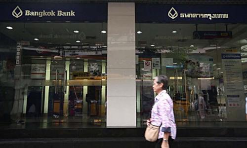 Bangkok Bank seeks nod to grant more loans in Vietnam