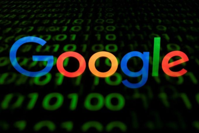 Google tailoring a search engine for China: report
