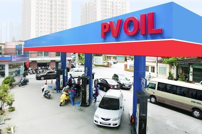 Government likely to sell stake in PV Oil next year
