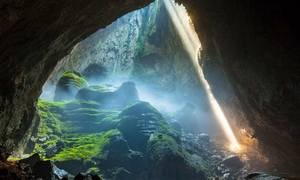 Think again! 8 misconceptions about a Son Doong cave tour