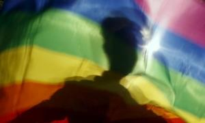LGBT groups banned from organizing around the world, says report