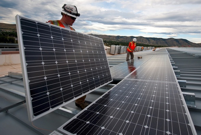 Vietnam's renewable energy sector in a state of flux