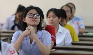 Vietnam exam fraud exposes systemic flaws, public livid