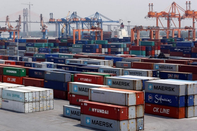 Vietnam's reliance on China for exports risky: experts