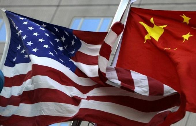 US-China trade war could drag Vietnam GDP down