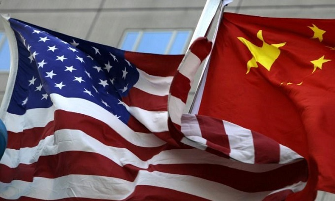 US-China trade war could drag Vietnam GDP down